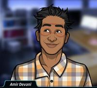 Amir Fantaseando3