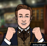 Arthur-Case176-3