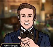 Arthur-Case205-1