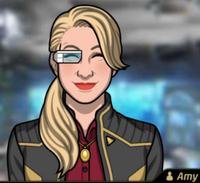 Amy Sonriente6