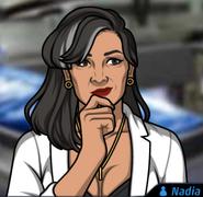 Nadia-Grinning2