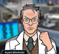 Rupert Confiado5