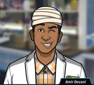 Amir 4