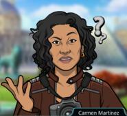 Carmen - Case 117-29