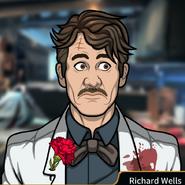 Richard-Case177-1