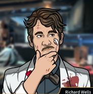 Richard-Case184-4