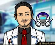 Theo-C294-3-WithAstro
