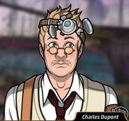 Charles - Case 172-14