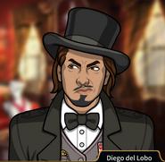 Diego-Case209-1