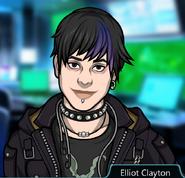 Elliot - Case 116-5