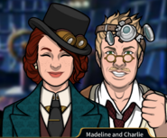 Madeline&Charlie-Case213-7