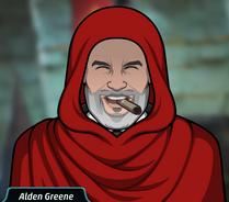AldenCrimsonOrder.png