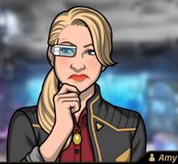 Amy Pensandot6