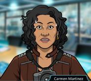 Carmen - Case 127-11