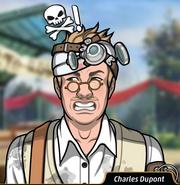Charles - Case 188-10