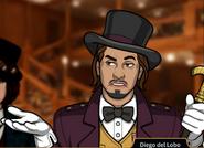 Diego-Case182-9