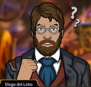 Diego-Case231-16
