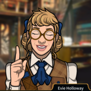 Evie-Case172-3