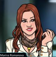Marina - Case119-4