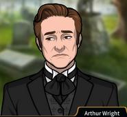 Arthur-Case231-20