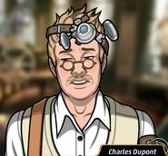 Charles - Case 188-21