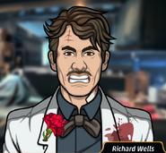 Richard - Case 194-10