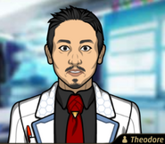 Theo-C293-1-Shocked