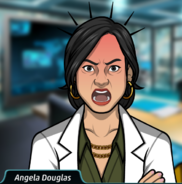 Angela - WECase 29-2