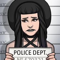 Ficha de Elvira 2