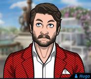 Hugo-Unsure3