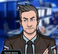 Jones-Case232-38