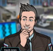 Jones-Case234-5