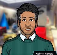 Gabriel-Case241-7