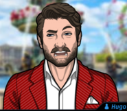 Hugo-Disdainful4