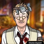 Charles Shot2