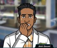 Amir Case263-1