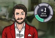 HintsHugo