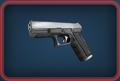 Arma Homicida Caso 240.png