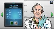 Dr Rascher 2