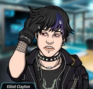 EClaytonSweating6