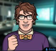 Emile-Confident2