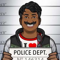 Ficha de Sandeep 1