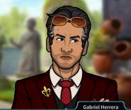 Gabriel-Case252-10