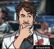Richard-Case221-6