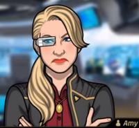 Amy Seria61