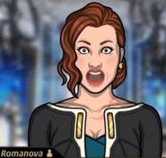 Marina-C301-10-Shocked