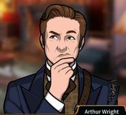 Arthur-Case231-2