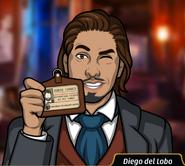 Diego-Case229-6