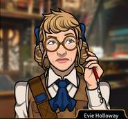 Evie-Case178-2