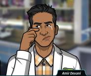 Amir Case263-6
